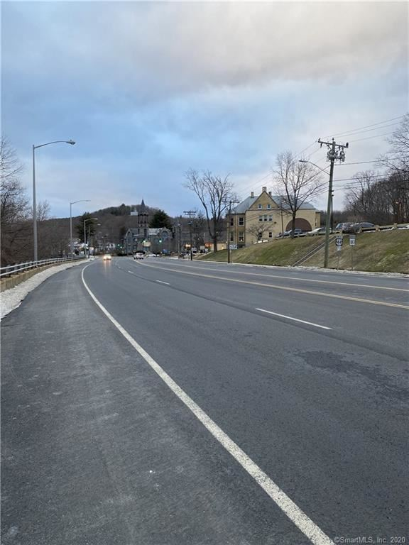 Photo of 722 Main Street, Winchester, CT 06098 (MLS # 170267272)