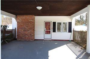 Photo of 364 Southford Road, Southbury, CT 06488 (MLS # 170061273)