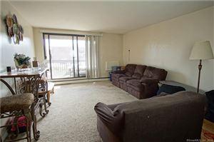 Photo of 2118 Cromwell Hills Drive #2118, Cromwell, CT 06416 (MLS # 170062273)
