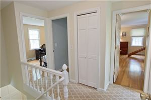Tiny photo for 36 Minister Brook Drive, Simsbury, CT 06089 (MLS # 170073273)
