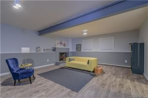 Tiny photo for 3 Rev Taylor Drive, Ansonia, CT 06401 (MLS # 170092273)