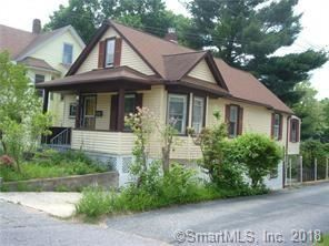 Photo of 110 Pythian Avenue, Torrington, CT 06790 (MLS # 170098273)