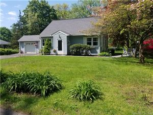 Photo of 19 Ford Road, Ansonia, CT 06401 (MLS # 170197273)
