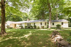 Photo of 70 Bailey Drive, North Branford, CT 06471 (MLS # 170210273)