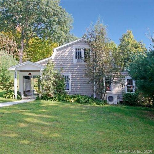 Photo of 190 Cook Lane, Beacon Falls, CT 06403 (MLS # 170239273)