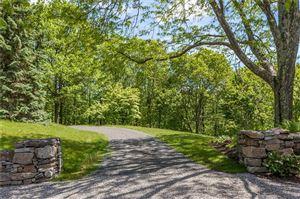 Tiny photo for 152 Ore Hill Road, Kent, CT 06785 (MLS # L10221273)