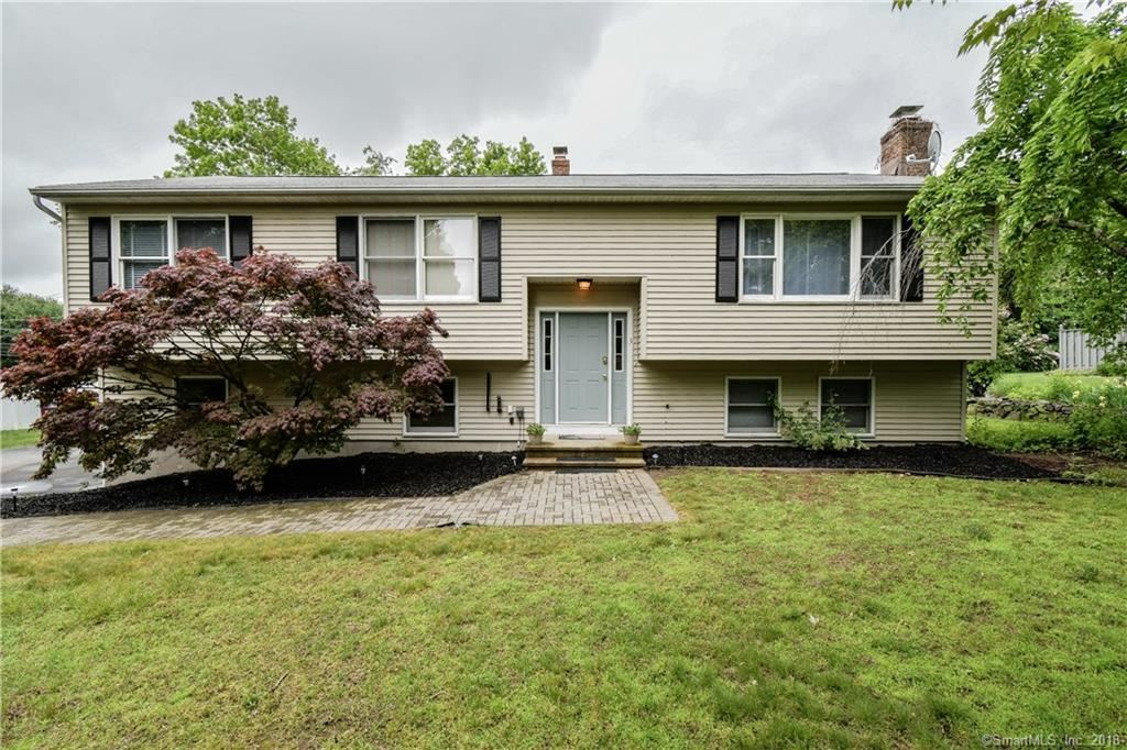 Photo for 3 Rev Taylor Drive, Ansonia, CT 06401 (MLS # 170092273)