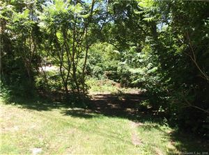Photo of 0 Bank Street, Winchester, CT 06098 (MLS # 170095274)