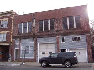 Photo of 84 Center Street, Shelton, CT 06484 (MLS # 170115274)