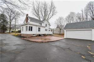 Tiny photo for 99 Maple Avenue, North Haven, CT 06473 (MLS # 170155274)