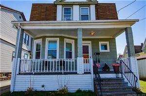 Photo of 90 Noble Street, West Haven, CT 06516 (MLS # 170250274)