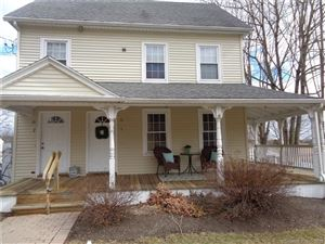 Photo of 1 Sterling Drive #1, Clinton, CT 06413 (MLS # 170032275)