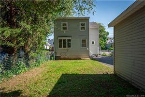 Tiny photo for 21 Chestnut Street, Stamford, CT 06902 (MLS # 170052275)