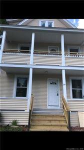 Tiny photo for 26 James Street, Torrington, CT 06790 (MLS # 170155275)