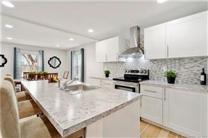 Photo of 6 Prospect Place, New Milford, CT 06776 (MLS # 170197275)