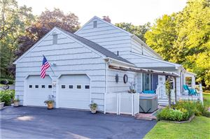 Tiny photo for 30 Arrowleaf Court, Cheshire, CT 06410 (MLS # 170226275)
