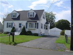 Photo of 10 Stoddard Road, East Haven, CT 06512 (MLS # 170233275)