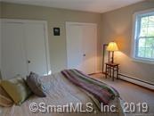 Tiny photo for 15 Prospect Street, Essex, CT 06426 (MLS # 170243275)