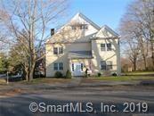 Photo for 15 Prospect Street, Essex, CT 06426 (MLS # 170243275)