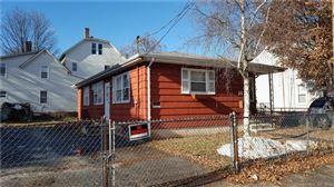 Photo of 14 Bassett Street, Ansonia, CT 06401 (MLS # 170043276)