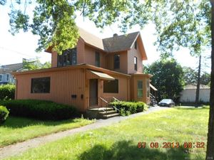 Photo of 230 Wakelee Avenue, Ansonia, CT 06401 (MLS # 170069276)