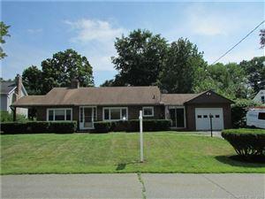 Photo of 528 Brightwood Avenue, Torrington, CT 06790 (MLS # 170113276)
