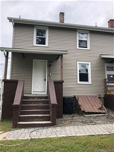 Photo of 239 Roosevelt Drive #1, Derby, CT 06418 (MLS # 170124276)
