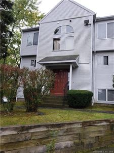 Photo of 117 Hamden Avenue #B, Waterbury, CT 06704 (MLS # 170132276)