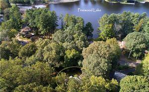 Photo of 50 Pinewood Trail, Trumbull, CT 06611 (MLS # 170136276)