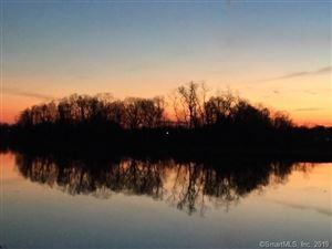 Tiny photo for 401 Courtland Avenue, Bridgeport, CT 06605 (MLS # 170155276)