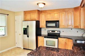 Photo of 47 Songbird Lane #47, Farmington, CT 06032 (MLS # 170170276)