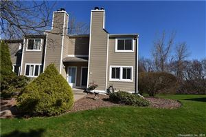 Photo of 60 Old Town Road #94, Vernon, CT 06066 (MLS # 170181276)