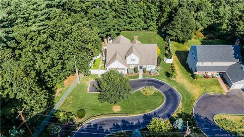 Photo of 705 Forest Road, West Haven, CT 06516 (MLS # 170271276)