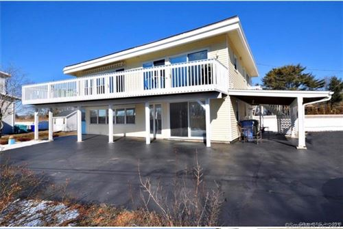 Photo of 108 Pointina Road, Westbrook, CT 06498 (MLS # 170415276)