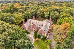 Photo of 425 Taconic Road, Greenwich, CT 06831 (MLS # 170025277)