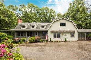 Photo of 88 Witch Meadow Road, Salem, CT 06420 (MLS # 170073277)