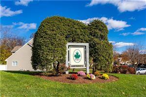 Photo of 69 Sunrise Circle #69, Newington, CT 06111 (MLS # 170143277)