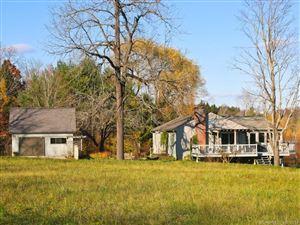 Photo of 114 Amenia Union Road, Sharon, CT 06069 (MLS # 170151277)