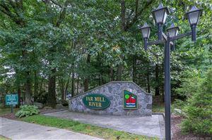 Photo of 37 Happy Hollow Circle #B, Stratford, CT 06614 (MLS # 170230277)