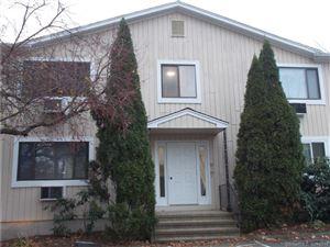 Photo of 60 Plainfield Avenue #31, West Haven, CT 06516 (MLS # 170251277)