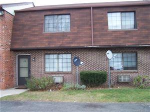 Photo of 150 Mark Lane #S5, Waterbury, CT 06704 (MLS # 170252277)