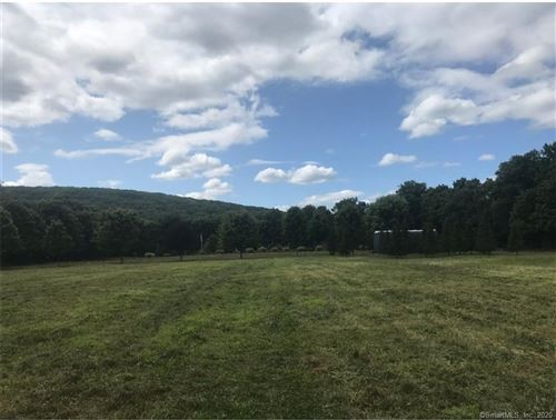 Photo of 3 Lower Meadow, Granby, CT 06090 (MLS # 170267277)