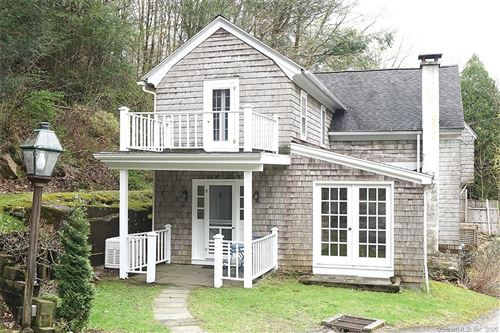 Photo of 5 Smith Place, Cornwall, CT 06796 (MLS # 170289277)