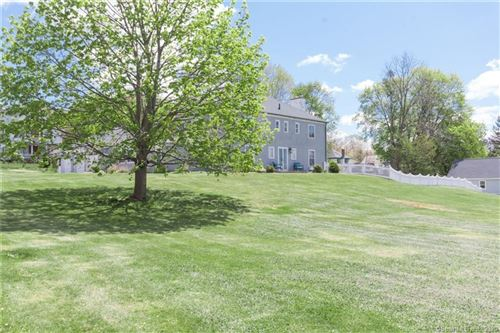 Photo of 49 Pitkin Street, Manchester, CT 06040 (MLS # 170295277)
