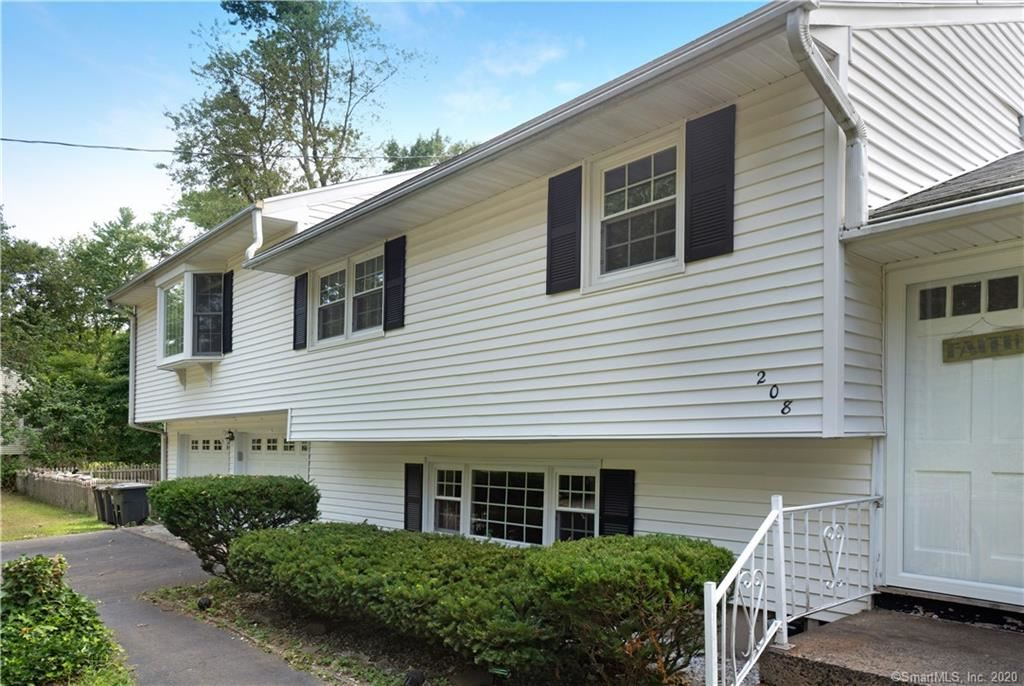 208 Pool Road, North Haven, CT 06473 - MLS#: 170329277