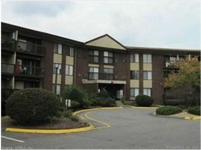 1212 Cromwell Hills Drive #1212, Cromwell, CT 06416 - #: 170395277