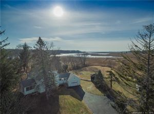 Photo of 125 Shore Road, Old Lyme, CT 06371 (MLS # 170055278)