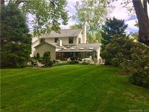 Photo of 8 Grandview Terrace, Essex, CT 06426 (MLS # 170057278)