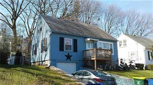 Photo of 3 Crystal Terrace, Waterbury, CT 06704 (MLS # 170060278)