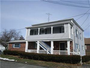 Photo of 6 Pope Street #2, Fairfield, CT 06825 (MLS # 170061278)